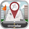StreetWise CADlink