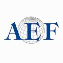 A.E.F.