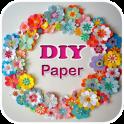 DIY Paper Ideas