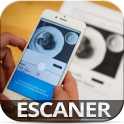 Escaner de Documentos Fácil