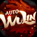 Auto WuLin