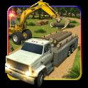 Offroad Truck Simulator 2017