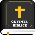 Cuvinte Biblice