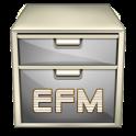 EFM File Manager