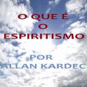 O que é o Espiritismo - Kardec