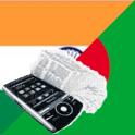 हिंदी बंगाली शब्दकोश