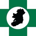 First Aid Ireland Pop Quiz