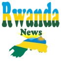 Rwanda Newspapers