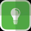 Startup & Venture News - Newsfusion