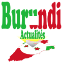 Burundi Newspapers