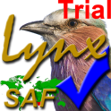 Lynx BirdTicks SAF Trial