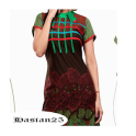 Women Kurti Clothes