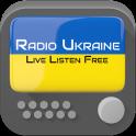 All Ukrainian Radio FM Online