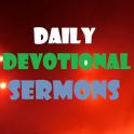 Daily Devotional Sermons