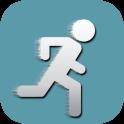 12 Minute Vo2 Max Run Test