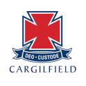 Cargilfield Preparatory