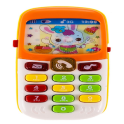 Chinese Phone for Baby