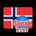 Норвежский язык за 7 уроков