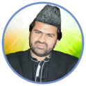 Syed Zabeeb Masood