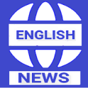 English News Point Newspaper World News Super Fast