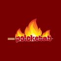 Polo Kebab