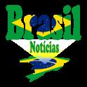 Brazil News & More