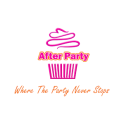 After Party Club