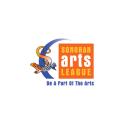 Sonoran Arts League Mobile App