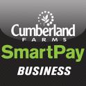 Cumberland Farms SmartPay Biz