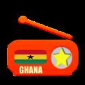 Ghana FM Radio