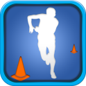 Physical Fitness V02 Beep Test