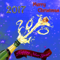 New Year Christmas free SMS (Updated)