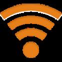 WiFi FTP (WiFi File Transfer)