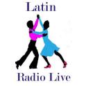 Latin Radio Live