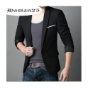 Cool Mens Jackets