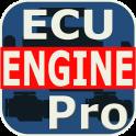 ECU Engine Pro