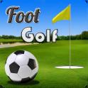 FootGolf -FREE World Tour Kick