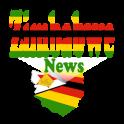 Zimbabwe News & More