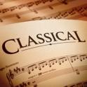 Classical Music Radio FREE