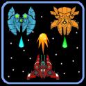Alien Swarm Shooter