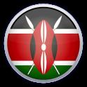 Kenya Radio FM