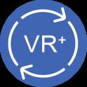 삼성서울병원 VR