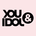 YOU&IDOL powered by About You