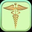 Справочник лекарств +
