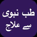 Tib e Nabvi Se Ilaj Urdu Audio- Prophetic Medicine