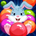 Bunny Crush Pop