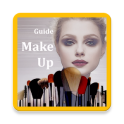 Eyes Make Up guide