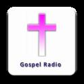 Gospel Radio App