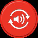 Media Audio Formats Converter