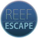 Reef Escape
